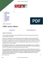 CBSE Answer Sheets Photocopy 2012-2013.pdf