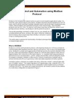 MODBUS-in-Process-control[1].pdf