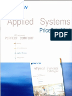 DAIKIN_Applied Systems.pdf