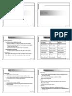 Endocrino en Diapositivas