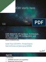 BD Com Switch-Basic Configuration Commands | Port (Computer