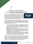 Actual Id Ad Juridica y Concepto Vigente de Enfermedad Prof. Dr. Belisario Velasquez