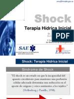 Shock Terapia Hidrica