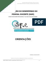 Avaliação desempenho docente - manual_02052013