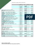 fee48e57814 GOVPUB-C13-26d428ad4ca587866a90da5f71b4a727.pdf