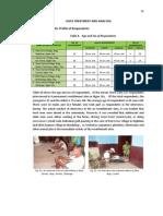 PHILSSA data analysis Final for printing.docx