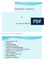 Mahayana Buddhism in Myanmar.pdf.