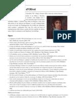 Antoine Fabre d'Olivet.pdf