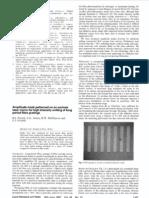 Amplitude mask patterned on an eximer laser.pdf