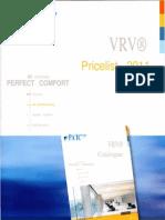 DAIKIN_VRV.pdf