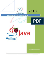 java running on raspberry pi.pdf