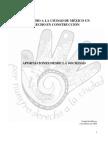 AE-0100000007109 Brinda Carta de La CD de Mexico 2d2