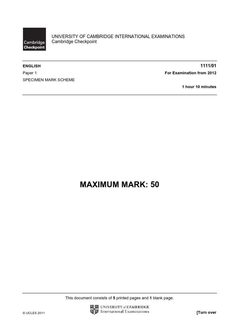 ks2 sats past papers maths 2012 ks2 level 6 maths 2011. Black Bedroom Furniture Sets. Home Design Ideas