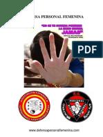 Defensa Personal Femenina.pdf