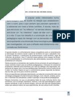 Caderno Petrobras Parte2