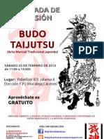 jornada difusion.pdf