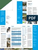 Master Universitario en Arquitectura Del Paisaje-6(1)-1