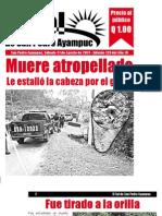 El Sol 129 Temporada 05.pdf
