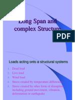 Designing for Long Spans-2