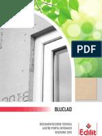 bluclad_manuale_tecnico