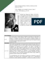 Fichamento SAFFIOTI_parte1
