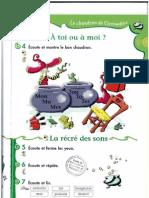 fr50.pdf