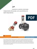TA-FUSION-P_PT_low.pdf