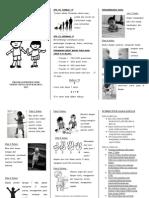 Leaflet Tumbang Anak