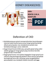 Cronic+Kidney+Disease(Ckd)+by+Rensi