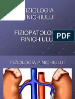 FIZIOLOGIA-RINICHIULUI