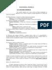 ing termica.pdf