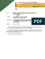 dm029-13.pdf