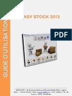 EasyStockAide.pdf