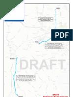 WAR Overview Maps 1