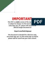 bob 2013 signups static pdf 1