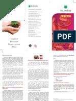 74395 Brochure Ferit in Pa Sien