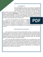 RADIOLOGIA GENERALIDADES UV VERACRUZ.docx