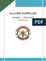 Resume Kompilasi Sken 2(1)