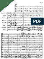 IMSLP104227-PMLP18979-Mendelssohn_op.090_Sinfonie_Nr.4_2.Andante_con_moto_MGA_fs.pdf