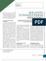 Article de Brigitte Giraud (JURIS n°483)