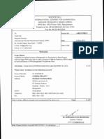 GR-01001_I2.pdf