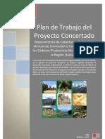 TerminosDeReferenciaParqueCITAI-HCO
