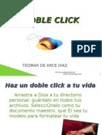 Doble Click