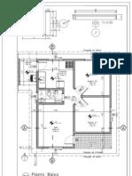 casa-popular-plantabaixa.pdf