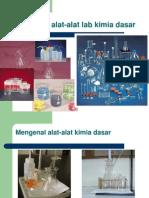 3._pengenalan_alat_alat_dasar kimia