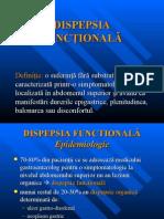 1. Dispepsie