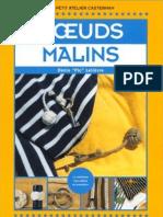 Noeuds Malins