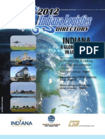 2012+Indiana+Logistics+Directory+FINAL