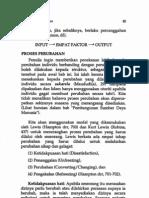 2009_06!18!01!22!04.PDF Mengurus Secara Islam Part 2