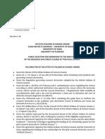 Bandodottorato Scienzadella Politica XXIXciclo Ingles